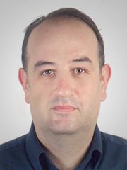 Φωτόπουλος Γιώργος